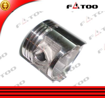 Motorcycle Engine Piston for 70CC/80CC/100CC/110CC/125CC/150CC/175CC Motorcycle Spare Parts