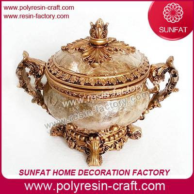 Jewellery box home accessories shops