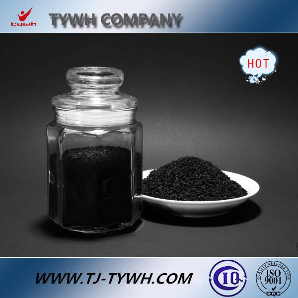 price of granular activated carbon