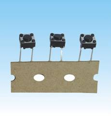 Digital Accessories 6X6 2 Pin Button Switch Tactile Switch