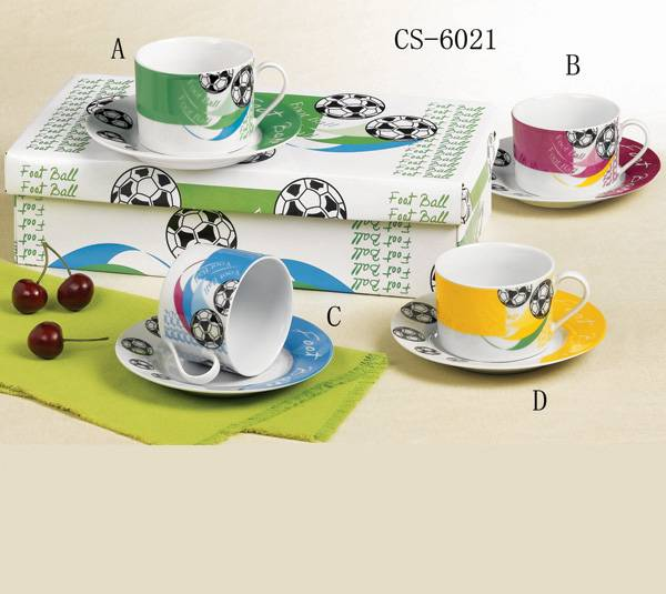 tableware dinnerware porcelain ceramic dinner set coffee tea set cup and saucer mug plate bowl
