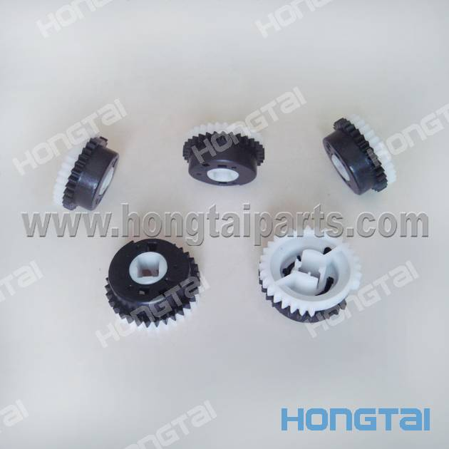 Gear for HP5200