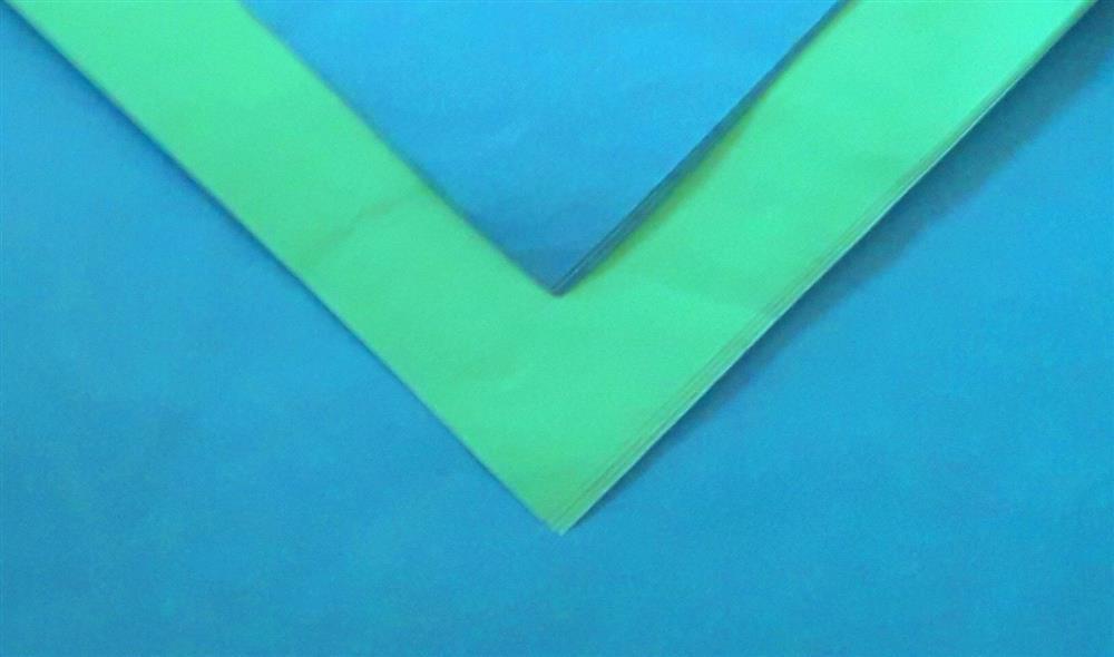 Crepe Paper Sterilization Wraps