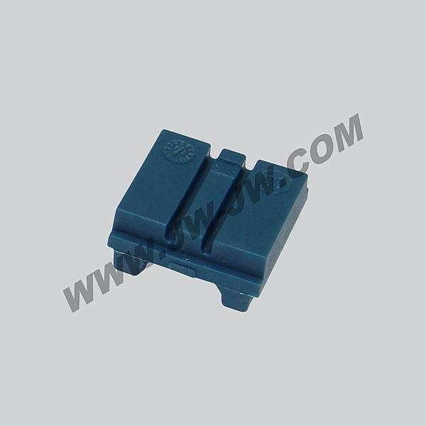 sulzer projectile loom parts/Upper rear brake lining PU