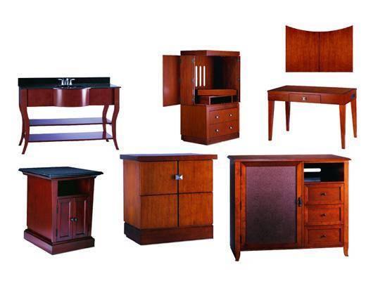 Top grade Hotel Furniture