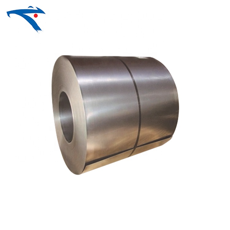 B27P095 Best Sales Thickness 0.27mm CRGO Silicon Steel Metal Sheets Price