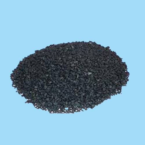 Furnace Bottom Tapping Hole Fillers