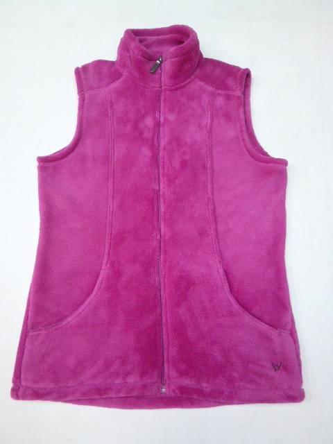 1206 jacket