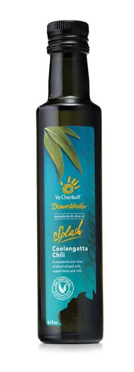 Coolangatta Chili Splash (250ml)