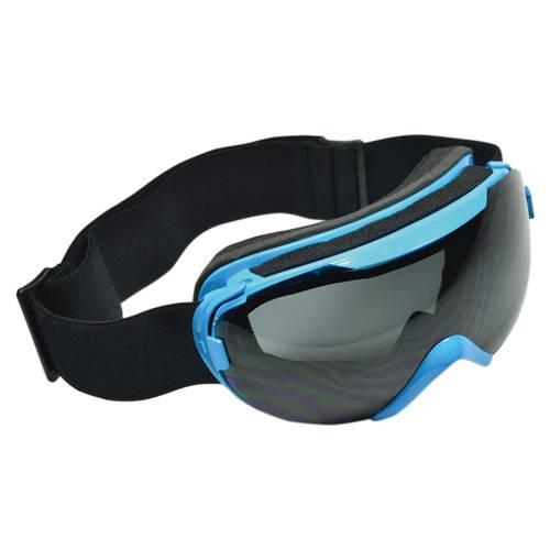 Ski goggles skg-125