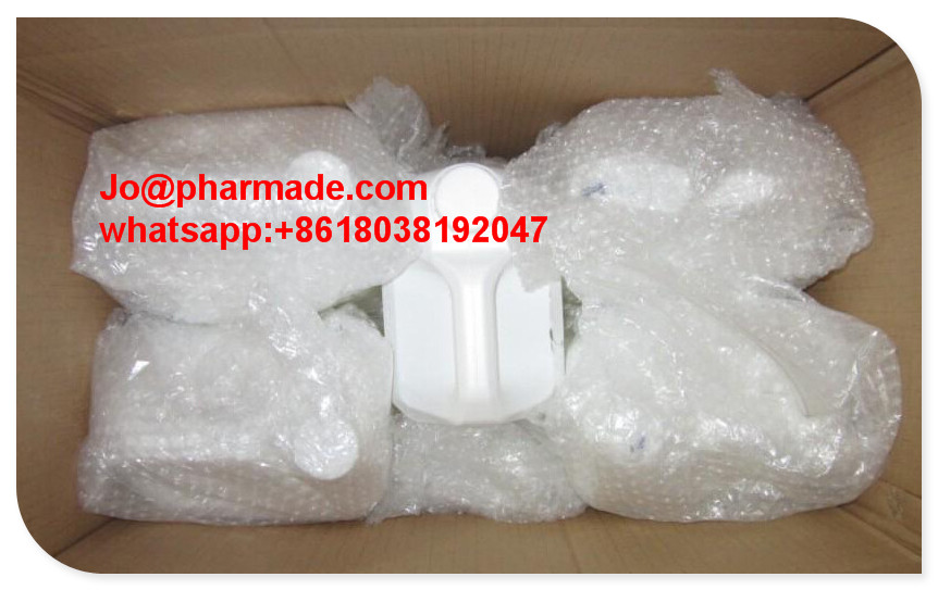 GBL Gamma-Butyrolactone Colorless Transparent Liquid USA GBL