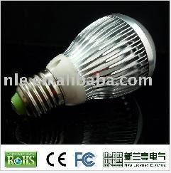 LED light/bulb light