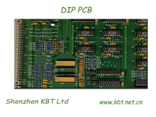 SmartBes~pcba assembly,pcba manufacture,pcba electronic manufacturing services