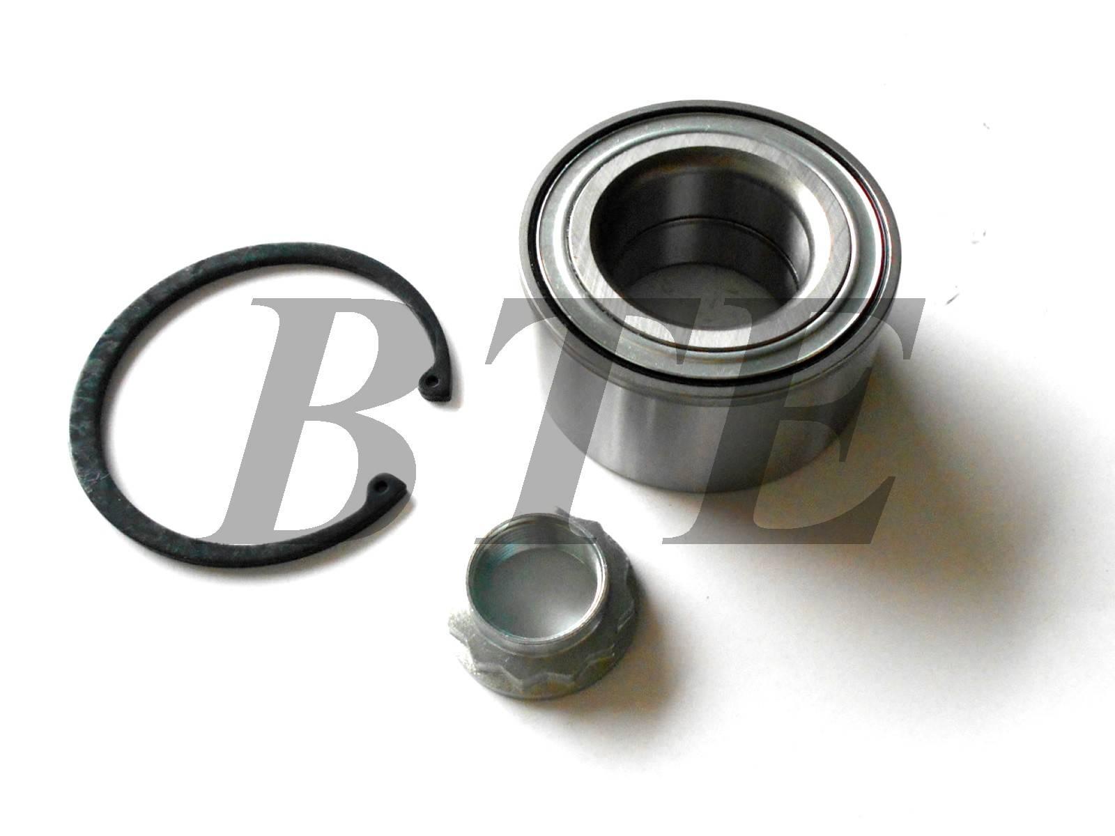 wheel bearing kits for RUVILLE5045