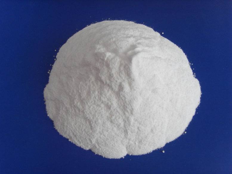 99.2%  soda  ash  light