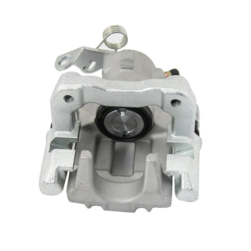 Brake Caliper for A-D A3(8L1) ,OEM 1J0 615 423D