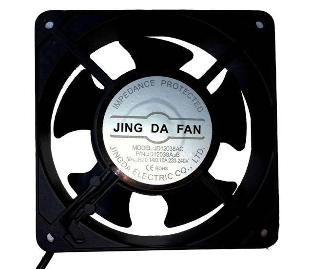JD12038AC