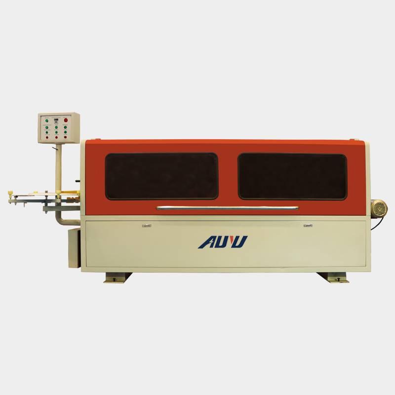 MFB2700 Semi-automatic edge bander machine