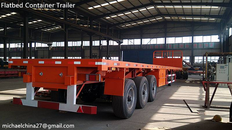 lowbed trailer,low boy, low loader,extendable trailer,multi axle, hydraulic modular trailer, contain