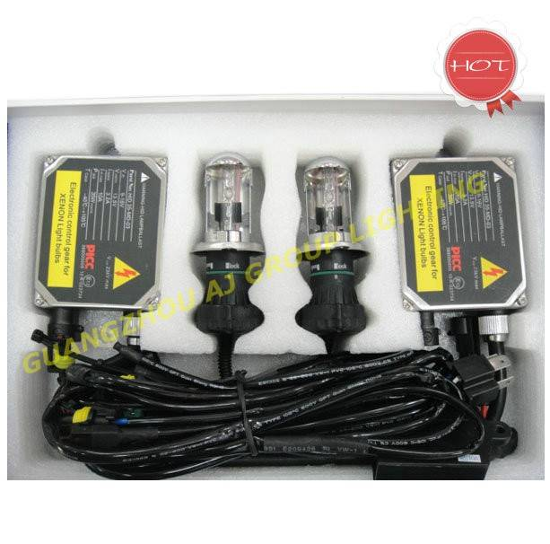 Car light products HID