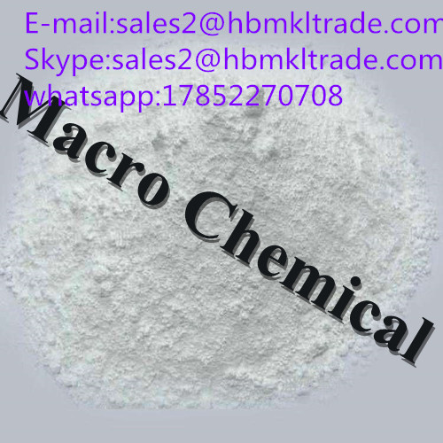 Diclazepam Research Chemical Powders