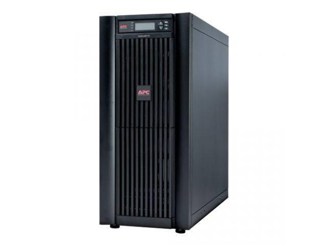 APC Smart-UPS VT 20kVA 400V