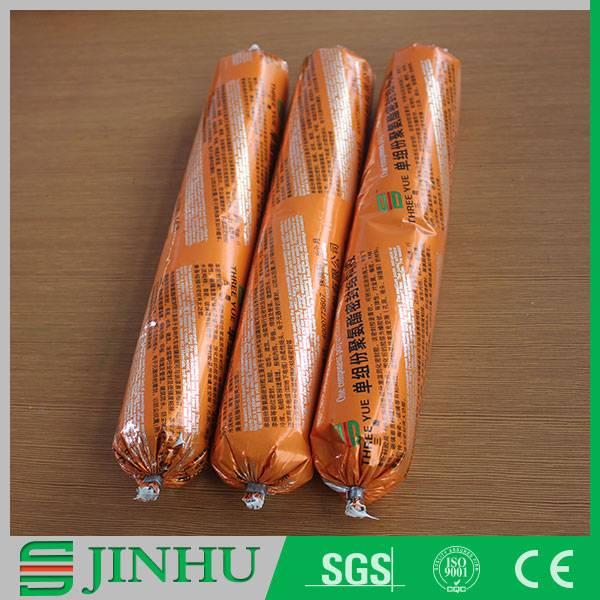 Transportation Usage and Polyurethan Main Raw Material Sealant