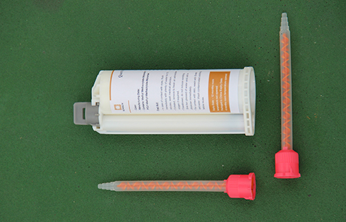 Quartz Adhesive 50ML