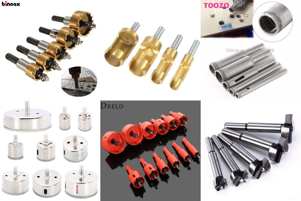 Newest wholesale customized cnc machinery metal parts