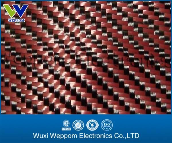 3k carbon fiber cloth 240g,Carbon fiber fabric cloth,carbon fiber prepreg fabric