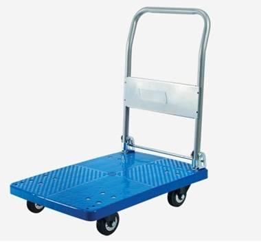Handing cart