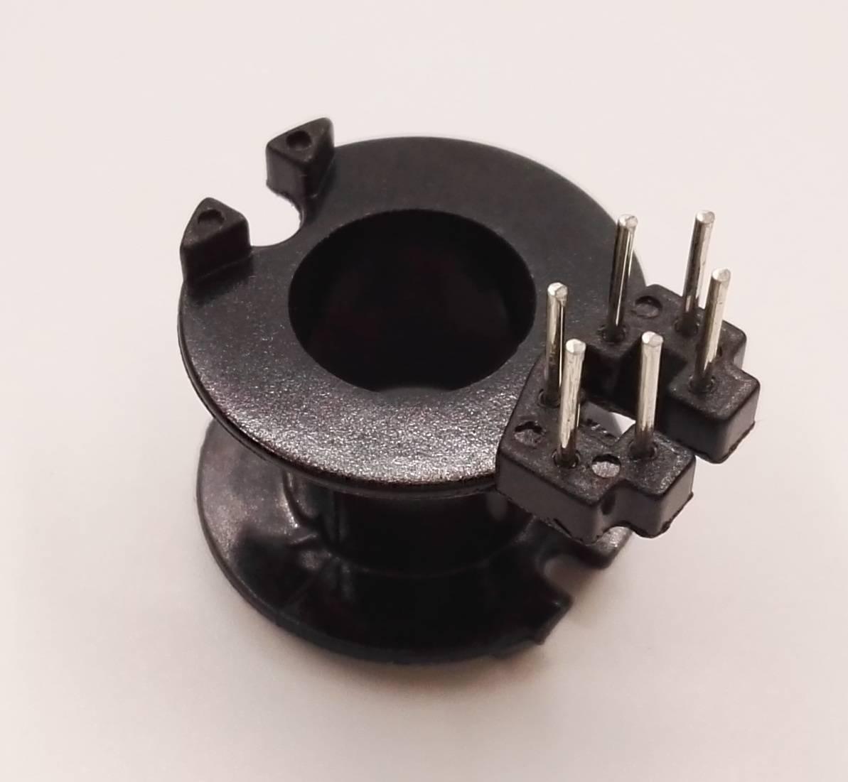 MX-0814 RM8 6pin