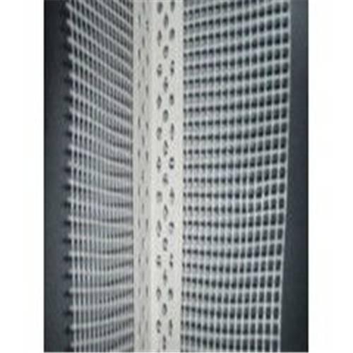 Fiberglass Corner Beads/PVC Corner Beads PVC Angle Bead from Anping manufacturer