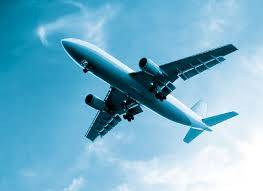 Air Freight To USA for $1