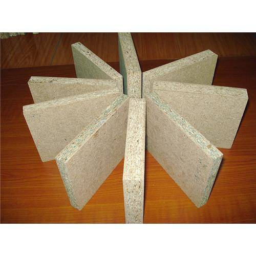 Particle Board 1220*2440mm