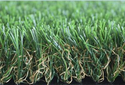 Synthetic Grass Diamond