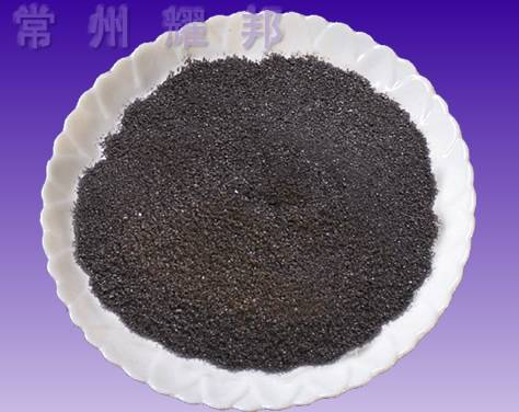 sell artificial graphite powder