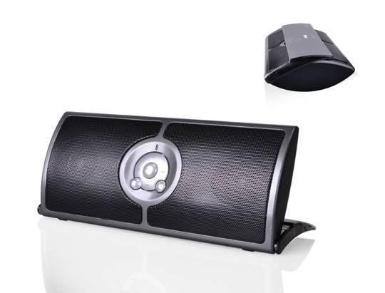 Avantree Pacifica portable wireless speaker