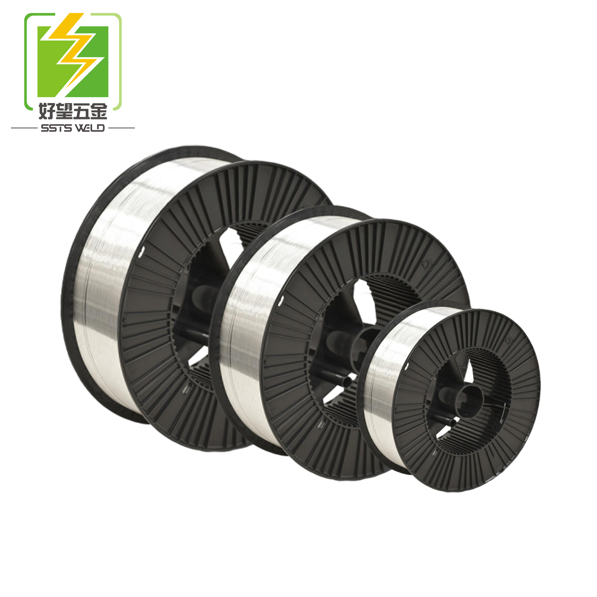 Mig protect welding wire E71T-11 flux cored welding wire