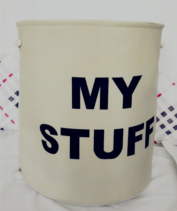 Storage bucket,Storage Baskets, Storage Boxes,storage bags