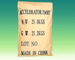 Rubber Chemicals-Rubber Accelerator ZMBT