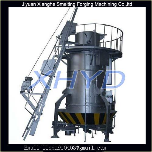 sell single-stage gasifier