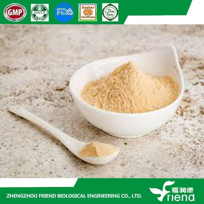 Feed grade Vitamin E Acetate 50%