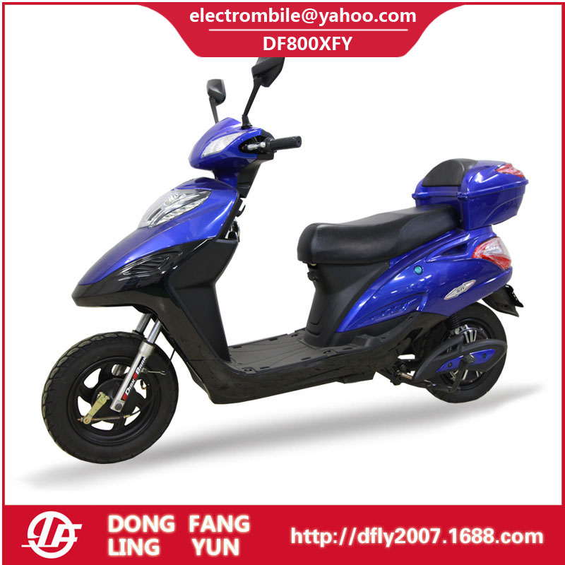 DF800XFY - Hot selling electric scooter for Man & Lady