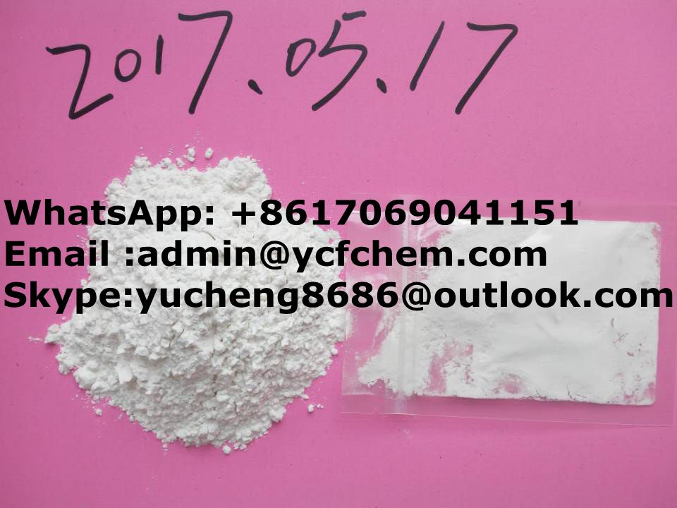 IPO-33 admin(at)ycfchem.com