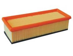 air filters for CITROEN
