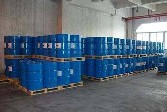 DSYDB-6975 Polyester Resin for Transfer Molding (RTM)