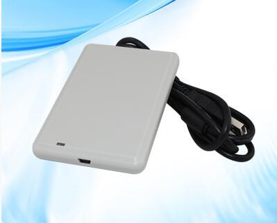 YF-RU5102 UHF desktop USB reader&writer