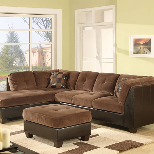 The Normal Sofa ,Living room sofa,2013 HOT SALE