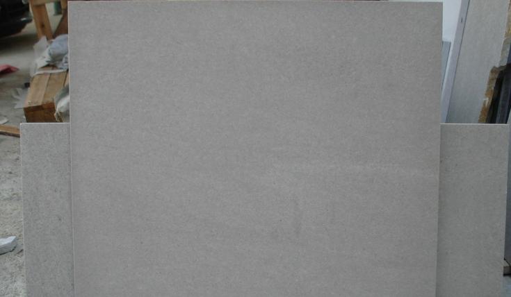 Cinderella Grey Chinese marble grey stone tiles